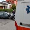 incidente castellanza